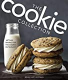 Best Cookies Cookbooks - The Cookie Collection: Artisan Baking for the Cookie Review