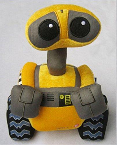 27cm Wand-e-Plüsch-Spielzeug-Puppe Geschenk