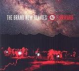 Forward! (3 CD)...