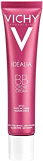 Vichy Idéalia BB Cream SPF25 Light Shade