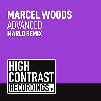 Advanced (MarLo Remix)