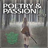 Poetry & Passion, Vol 2