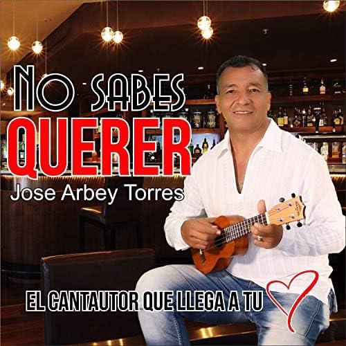 Jose Arbey Torres