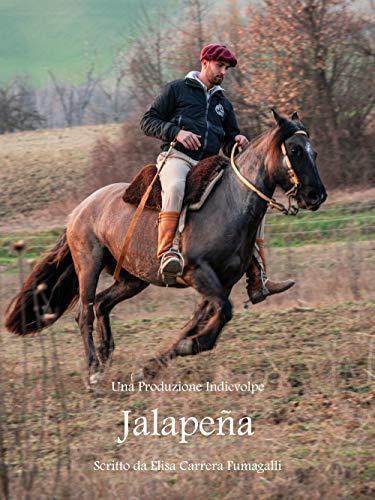 Jalapeña