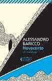 Novecento (Universale economica Vol. 8088)