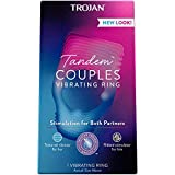 Strongest Vibration: Trojan vibrating ring review