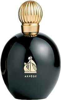 Arpege By Lanvin For Women. Eau De Parfum Spray 3.3 Ounce