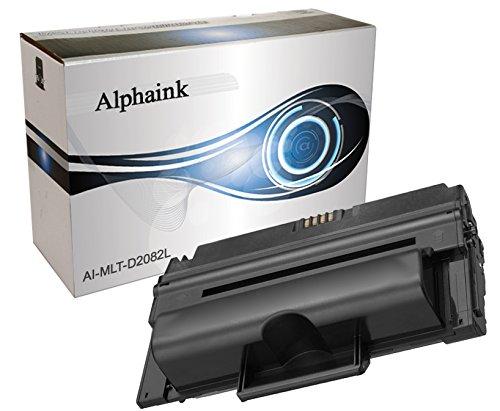 Toner Alphaink compatibile con Samsung MLT-D2082L per stampanti Samsung SCX5635 SCX-5635FN SCX-5835FN ML-1635 ML-3475 SCX5638FN SCX5835 SCX5835FN SCX5835N SCX5935FN SCX5935PS