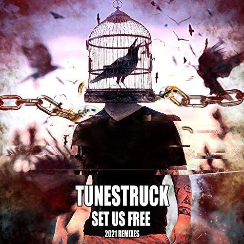 Set Us Free (Radiation One Remix)