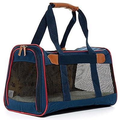 Sherpa Element Standard Pet Carrier