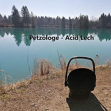 Acid Lech (Radio Edit)