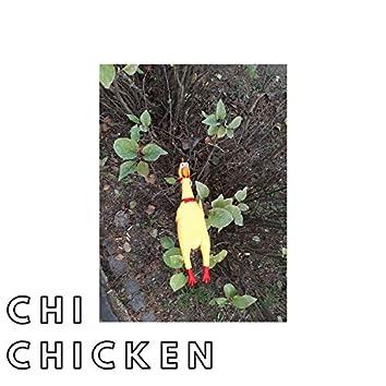 Chi Chicken
