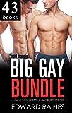 BIG GAY BUNDLE