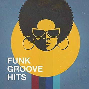 Funk Groove Hits