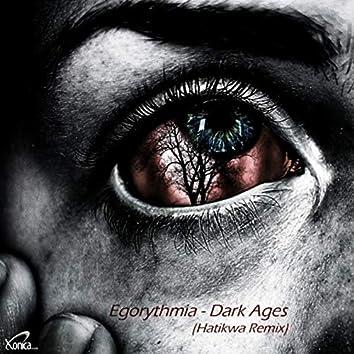 Dark Ages (Hatikwa Remix)