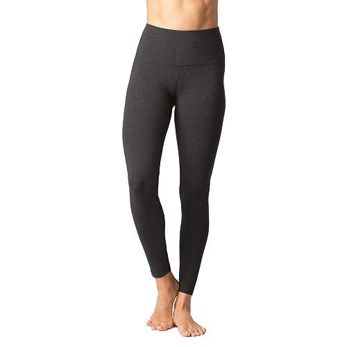 High Waisted Workout Pants Amazon Com