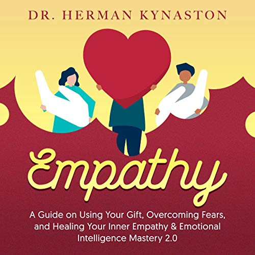 Empathy cover art