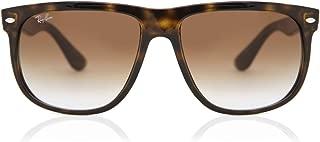 Unisex Rb4147 60Mm Sunglasses, 60Mm