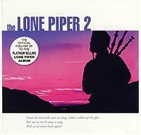 The Lone Piper 2