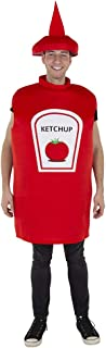 Best heinz ketchup products Reviews