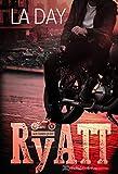 Ryatt (Southern Quest Motorcycle Club Book 1)
