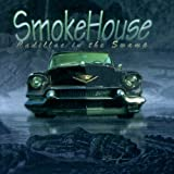 Cadillac in the Swamp - SmokeHouse