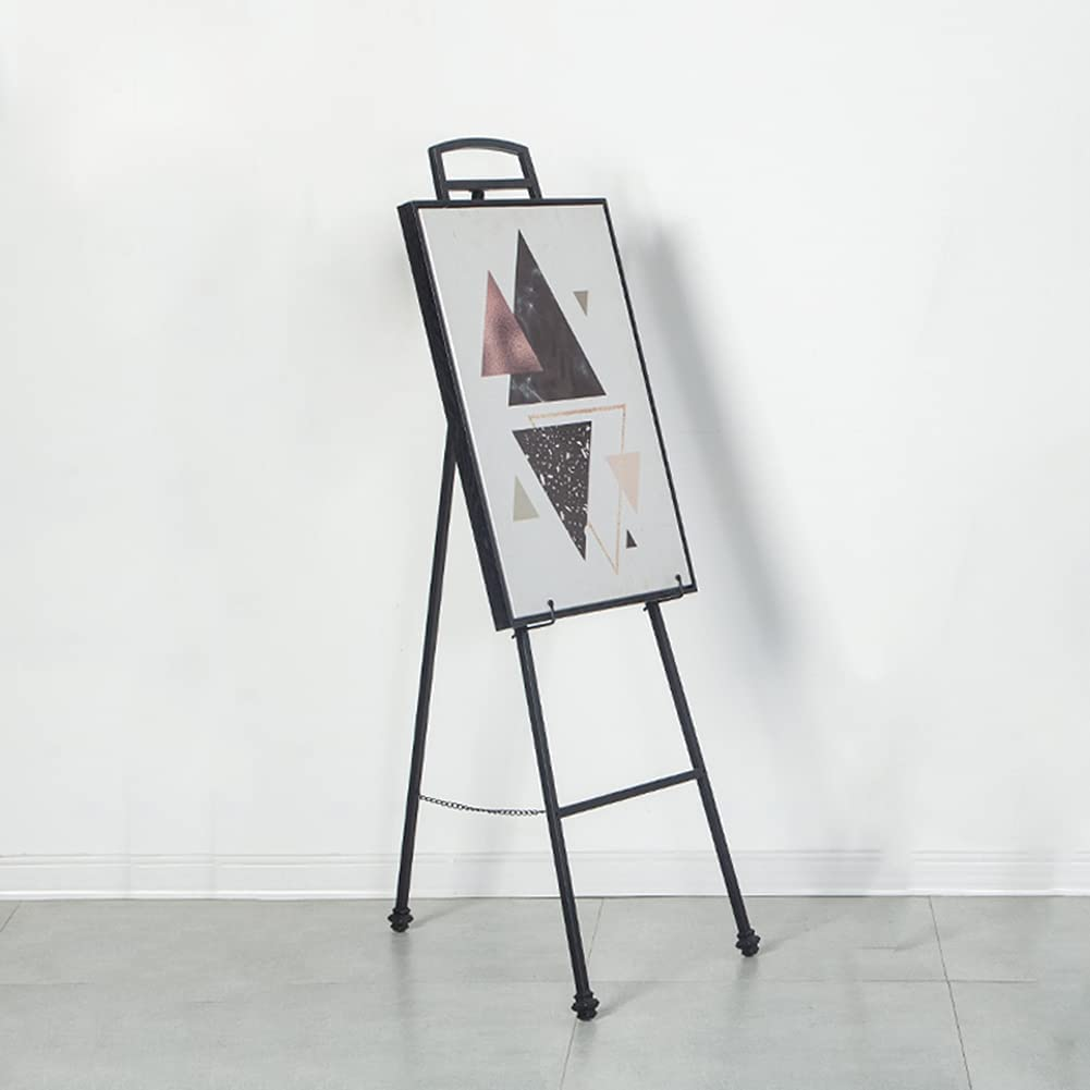 SXFYWYM Easels Floor Stand Display Adjustable Inclination Popular Cheap SALE Start products