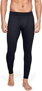 Mens Packaged Base 3.0 Leggings