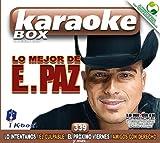 KBO-339 xitos De Espinoza P.(Karaoke)