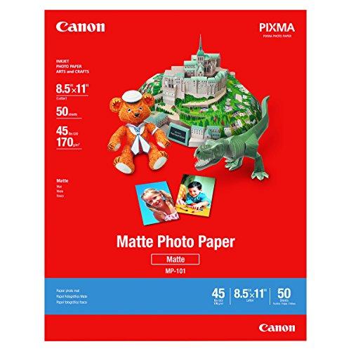 Canon 7981A004 Photo Paper Plus