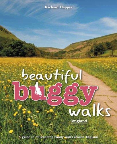 Beautiful Buggy Walks (Punk02  13 06 2019)