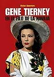 Gene Tierney: En el filo de la navaja