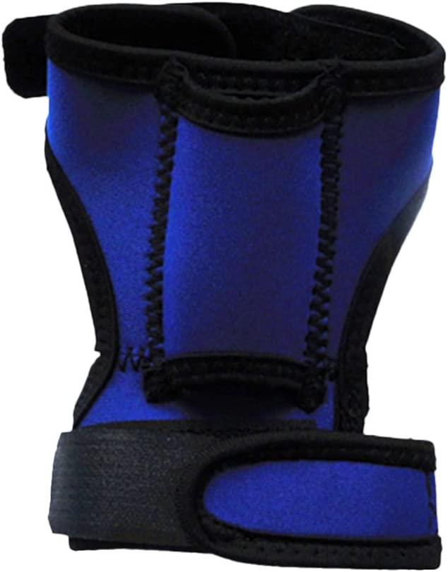 Jili Online New item Max 47% OFF Durable Neoprene Scuba Hunting Sports Outdoor Diving