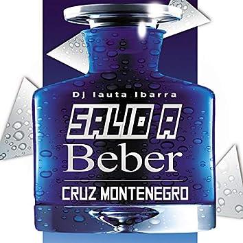 Salio A Beber