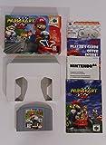 Nintendo Jeux pour Nintendo 64