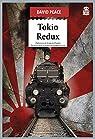 Tokio Redux par Peace