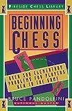 Beginning Chess: Over...image