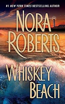 Best whiskey beach Reviews