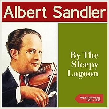 By The Sleepy Lagoon (Original Recordings 1932 - 1936)