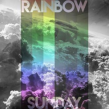 Rainbow Sunday (feat. Debolina)