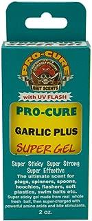 gel 2 pro cure 2.0