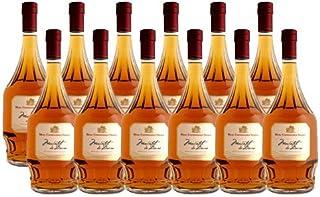 Moscatel do Douro RCV - Dessertwein - 12 Flaschen