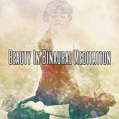 Binaural Beats Brainwave Entrainment