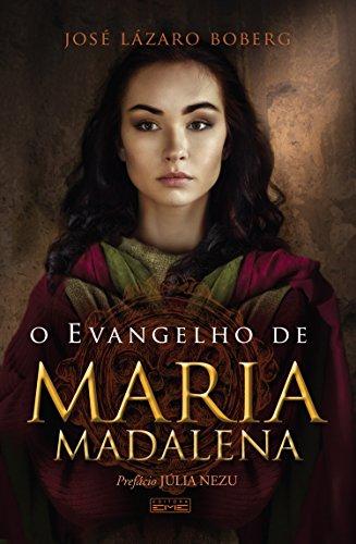 O Evangelho de Maria Madalena