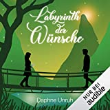 Labyrinth der Wünsche: Welt der Wünsche 2