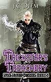 Trickster's Treachery