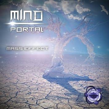 Mass Filter (Original Mix)