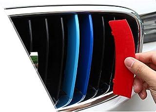 Capota Discos abrillantador Juego para la de plástico Capota Cabrio desde el BMW Cabrio Placa b.z.w PVC