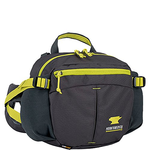 Mountainsmith Drift Lumbar Pack