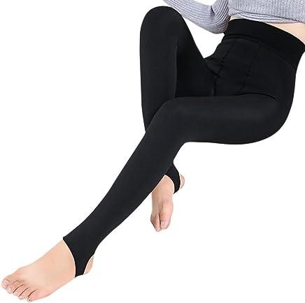 KLGDA Womens Sports Shorts Printed Tights Hips Control Workout High Waist Thread Shorts Non See-Through Yoga Shorts